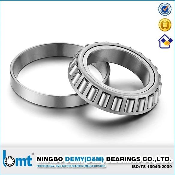china factory bearing hot Taper Roller Bearing 30340